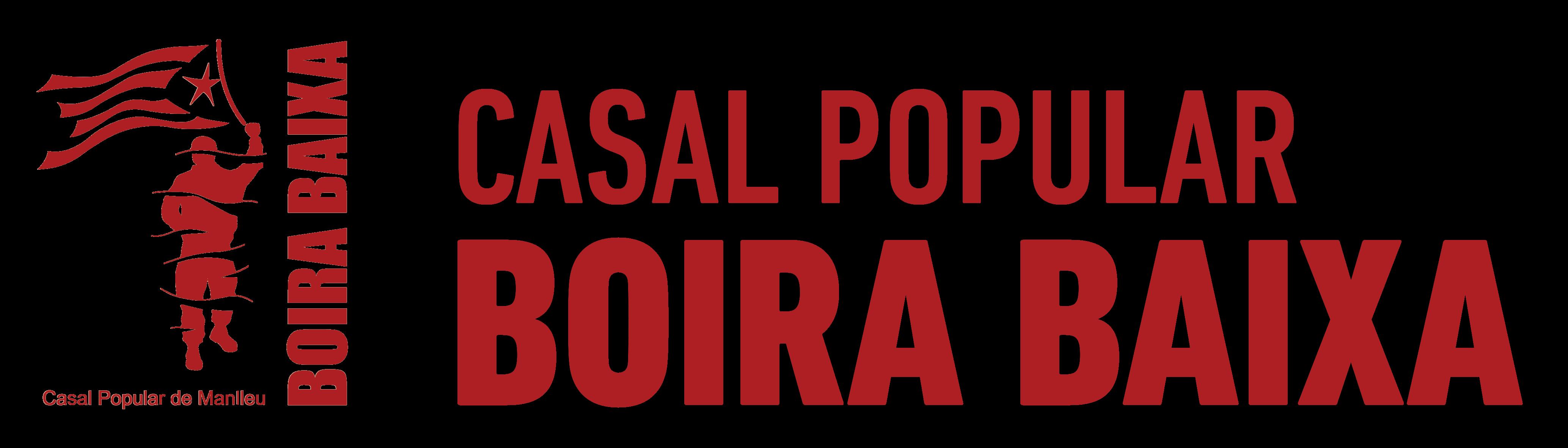 cropped-logoweb_proporcions_wordpress-1.png